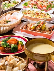銀座ライオン 浜松有楽街・松竹ビル店のおすすめ料理1