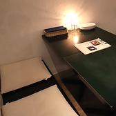 個室の席の中でも、コンセントが摂れるのはここのお席(2席)のみです。携帯の充電がなくなってしまってもご安心ください!充電もしながらゆっくりと、お食事をお楽しみください☆他にも様々な設備もご利用いただけます。wi-fiも無料でご利用いただけますよ♪女子会/記念日/デート/宴会/貸切/ワイン/野菜/肉/銀座