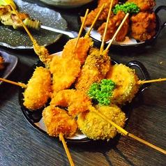 串酒場 カリブの宴のおすすめ料理2