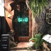 沖縄料理 中川酒店 出町店の雰囲気3