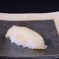 料理メニュー写真鯛