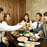 活魚と日本料理 和楽心 新庄店のおすすめポイント1