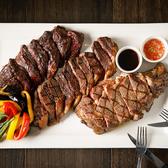カリフォルニアラウンジ グリル&バー California Lounge Grill&Bar 矢向店のおすすめ料理2
