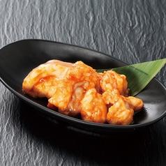 国産牛ホルモン(塩・味噌)
