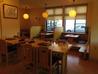 三州庵 西島店のおすすめポイント3