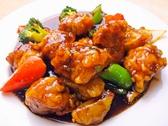 江南春 イオン大宮のおすすめ料理3
