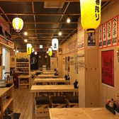 恵美須商店 南4西3の雰囲気3