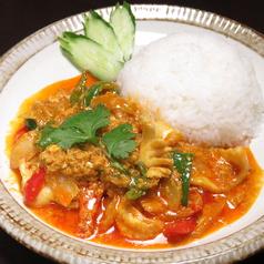 タイレストラン サバイサバイの特集写真
