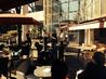 CAFE BREZZA カフェ ブレッツァのおすすめポイント1