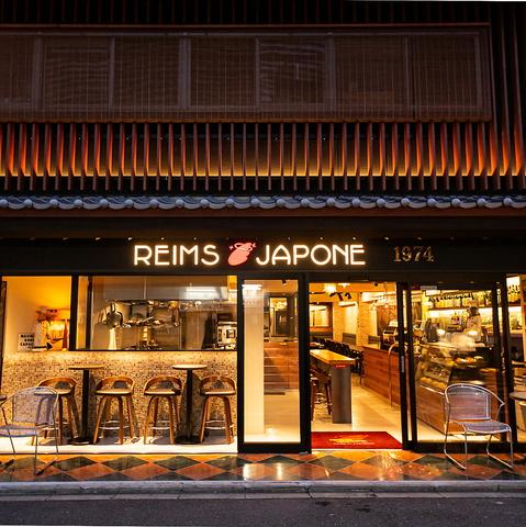 ランチ、カフェ利用から、居酒屋使いまで幅広くご利用頂けるお店です♪