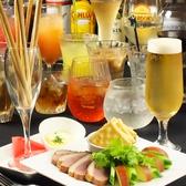 シャンパンダイニング Rain レインのおすすめ料理3