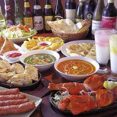 Piaaz 川口店の写真
