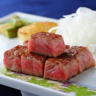 これだけは食べてほしい最上級の『神戸ビーフ』