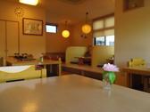 三州庵 西島店の雰囲気2