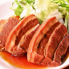 島唄ライブ居食屋 和おんのおすすめ料理1