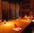 ご接待や会食など、ビジネス利用におすすめの完全個室は10名様までご利用いただけます。落ち着いた雰囲気の中で美味しい韓国料理を食べながら話をすれば商談もさくさく進みます♪お料理にもこだわり抜いた体に良いものをご提供。予算のご相談も出来ますのでお問い合わせください。