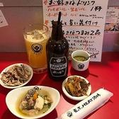東京MEAT酒場 浅草橋総本店のおすすめ料理3