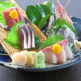 和食 手打ち蕎麦 旬のかほりのおすすめ料理2