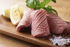 Beef Factory73 学芸大学店のおすすめポイント1