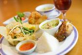 ジャイタイ 沖縄店のおすすめ料理3