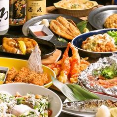 居酒屋 一 ichi イチ 思案橋のおすすめ料理1