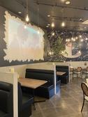 #.icafe アイカフェ 高知のおすすめ料理3