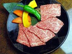 焼肉 大昌園 栃木日光のおすすめ料理1