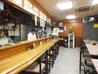 洋食キッチン長崎のおすすめポイント1