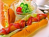 DogCafe WITHのおすすめ料理2
