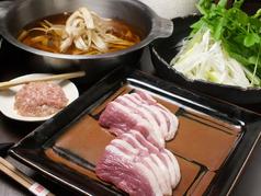 蕎麦 料理 お酒 藤乃