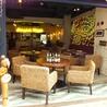 バンコクナイト bangkok night 宇田川カフェのおすすめポイント1