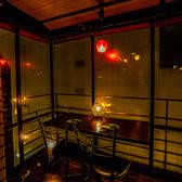 個室居酒屋 福吉 新宿西口店の雰囲気3