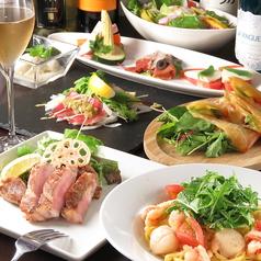 肉と鎌倉野菜 NODOKA 暖 湘南藤沢店のおすすめ料理1