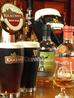 Celtic Bar GALWAYのおすすめポイント1
