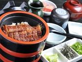 魚祭のおすすめ料理3