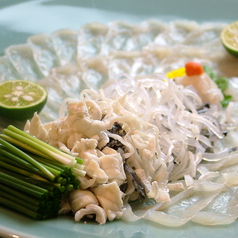 旭川 たま川のおすすめ料理1