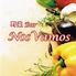 Nos Vamos ノスバモスのロゴ