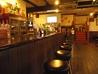 Pub&Beer 2nd BOOZEのおすすめポイント1