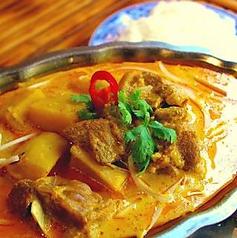 ベトナムカフェレストラン アンゴン ANNGONのおすすめ料理1