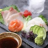個室居酒屋 鮮 宮崎牛 日陽 ひなた 宮崎橘西通り店のおすすめ料理3