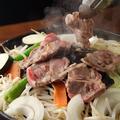 北海道ダイニング 炭火屋 エイスクエア店のおすすめ料理1