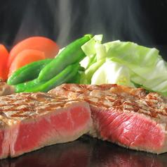 OLIS OLIVA オリス オリーバのおすすめ料理1