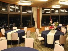 ホテル長崎の特集写真