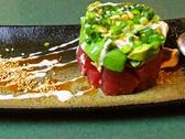 DOG HOUSE ドッグハウス 会津若松のおすすめ料理3
