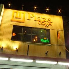 イタリアン&ワインバー CONA 小岩店の外観1
