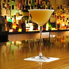 Bar 大代園のおすすめ料理1