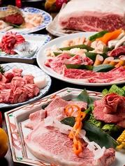 肉の匠 大野屋本店 ...のサムネイル画像