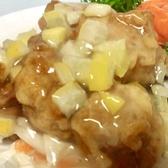 一之江飯店のおすすめ料理2
