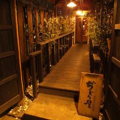 ぢどり屋 横浜店の特集写真