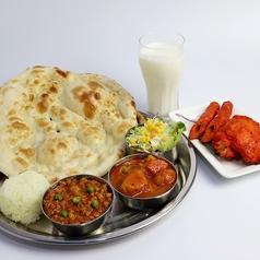 インド料理 Vicky 天台本店のおすすめ料理1